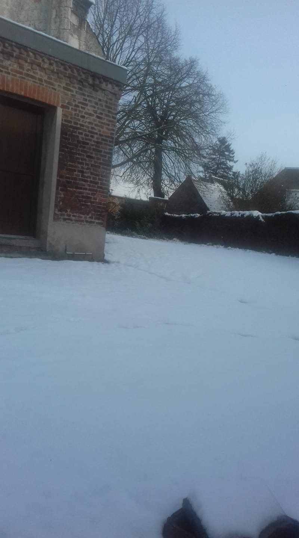 neige diapo lillers (3)