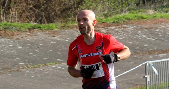 Arnaud Cokelaer