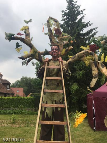 marche nature et belle saison lillers 2019-4