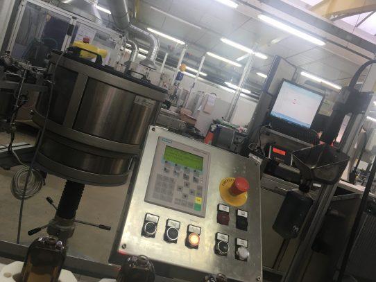 Lillers: Devenez technicien de maintenance ou opérateur de production