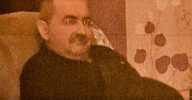 Lillers – Robecq: avis de disparition inquiétante pour Michel Fendeler, 53 ans
