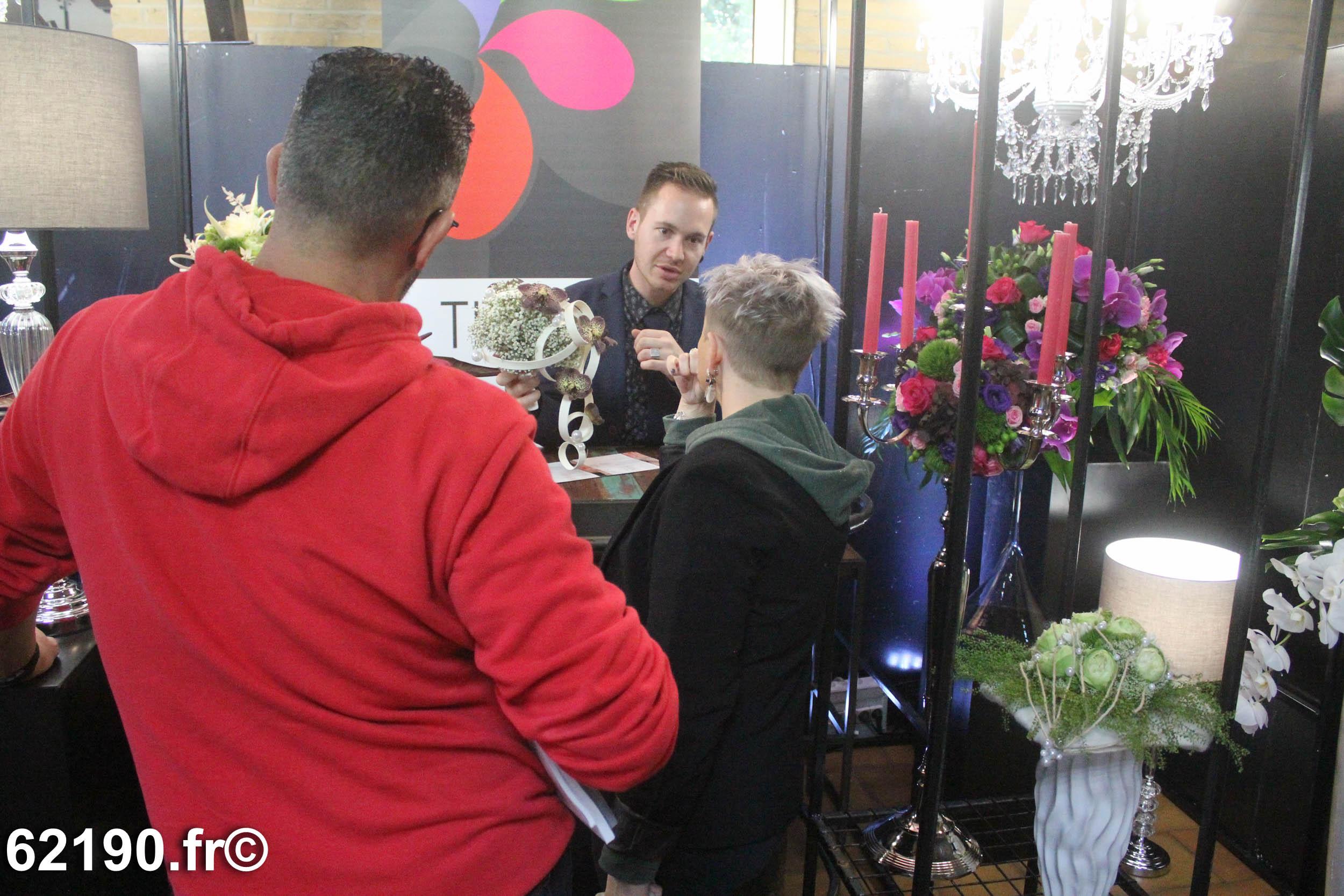 salon de la reception lillers 2019-3