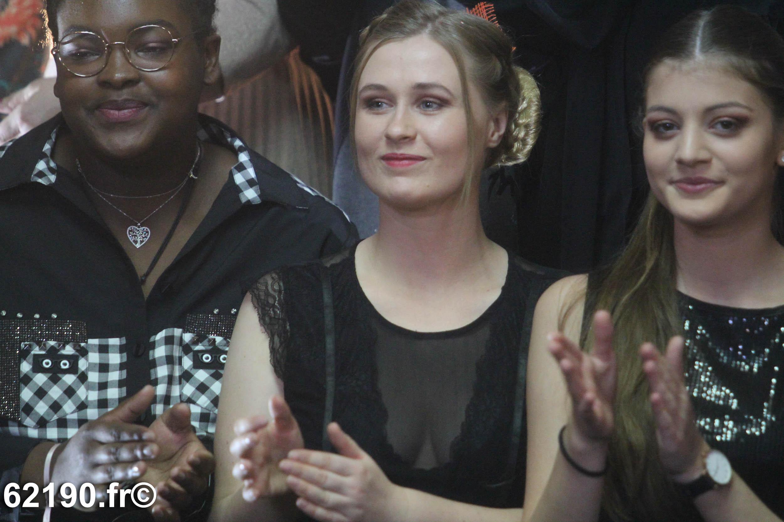 salon de la reception lillers 2019-58