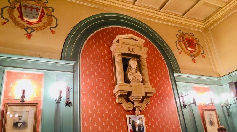 Lillers: dernier conseil municipal de l'année jeudi 12 décembre