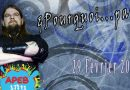Burbure: un spectacle d'hypnose samedi 29 février avec Maxx Hypnosis