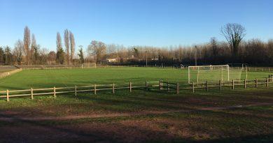 Lillers: un nouveau club de football à la rentrée de septembre