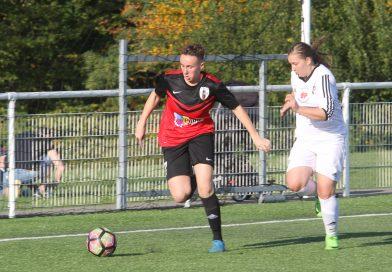 Football: Malvina Cabaret sera de retour à Lillers… sous les couleurs de Bousbecque
