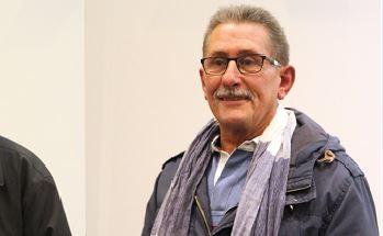 Lillers: Le bel hommage vidéo rendu à Alain Vercruysse
