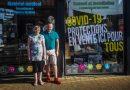 Med & Dom Cap Vital à Calonne-Ricouart, vente et location de matériel médical