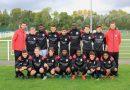 U18 du FC Lillers: récit d'une saison riche sportivement et humainement
