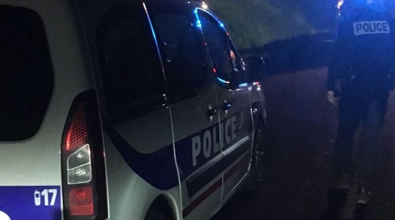 Le Pas-de-Calais officiellement en couvre-feu à partir de samedi 24 octobre