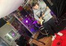 Lillers: recherche musiciens de toute urgence pour enregistrement studio