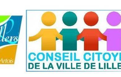 Lillers: recherche candidats sérieux pour le conseil citoyen