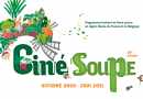 Lillers : le Ciné-soupe programmé le 18 juin